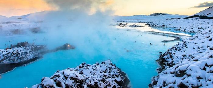 RutaIslandia viajes islandia turism