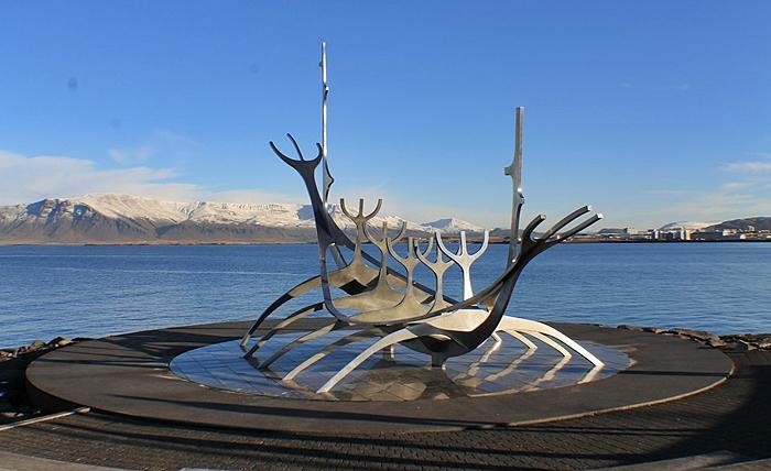 alrededor de islandia viaje islandia