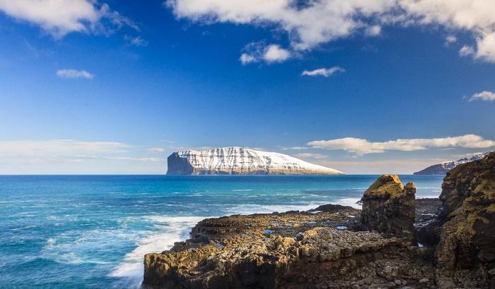 islas feroe 001