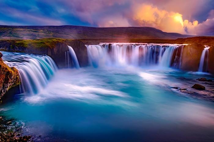 colores de islandia 2018 02 2