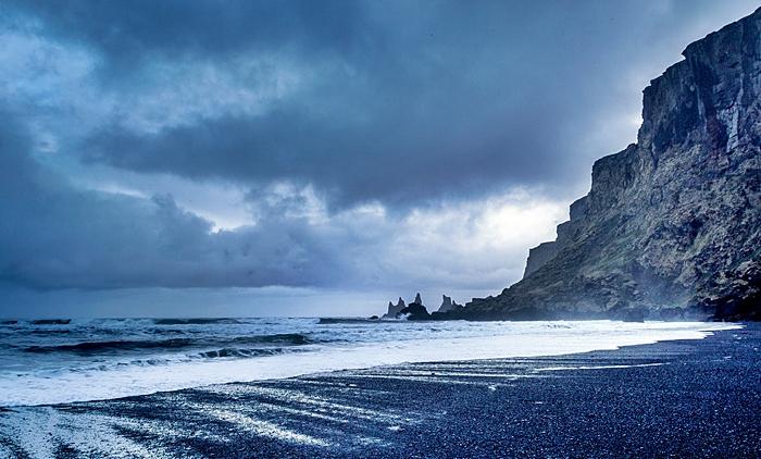 fantasias de islandia islandia tours