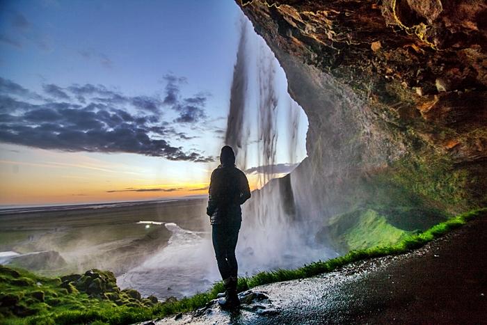 fantasias de islandia islandia