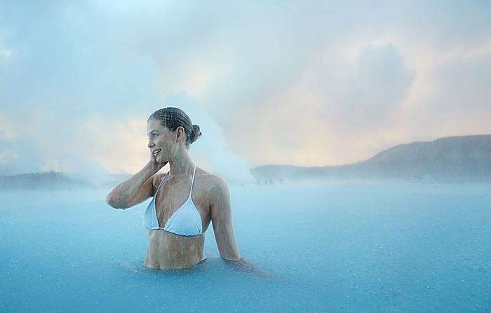 fantasias de islandia turismo islandia rutaislandia