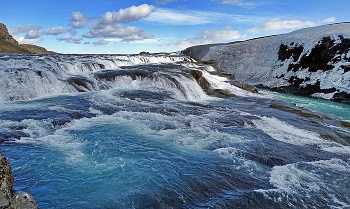 fantasias de islandia turismo islandia