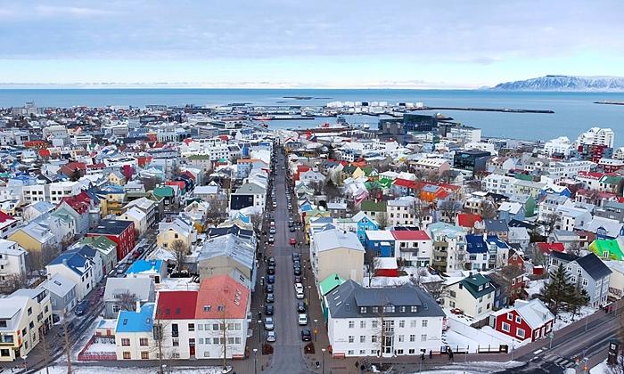 fantasias de islandia viajar a islandia