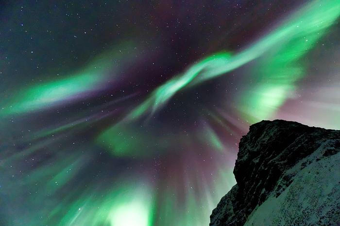 fantasias de islandia viajar islandia