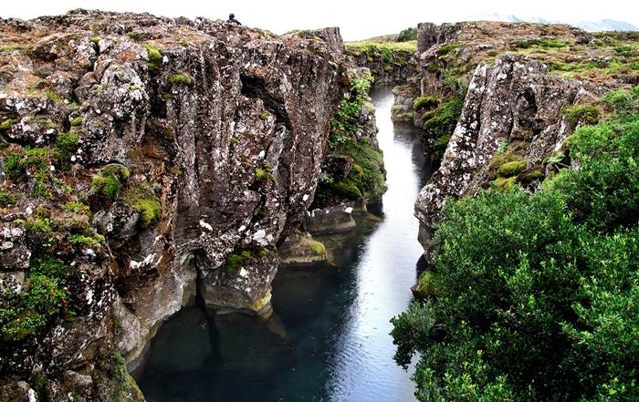 fantasias de islandia viaje a islandia