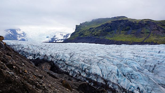 fantasias de islandia viajes a islandia