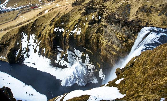 fantasias de islandia viajes islandia