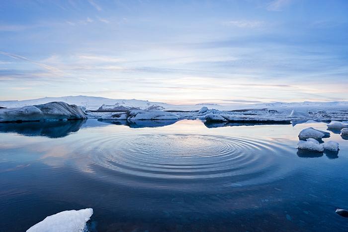 fantasias de islandia visitar islandia