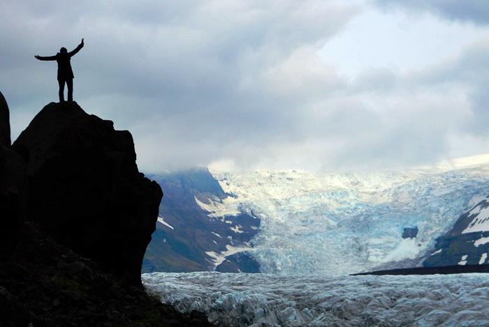 islandia viajes mayo ruta islandia 2018 01