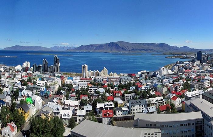 joyas de islandia 2017 turismo islandia