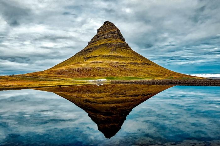 joyas de islandia 2018 viaje islandia