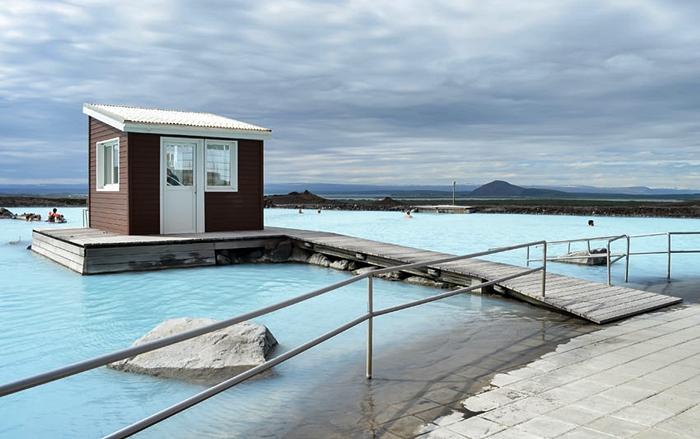 joyas islandia 2017 viajes a islandia
