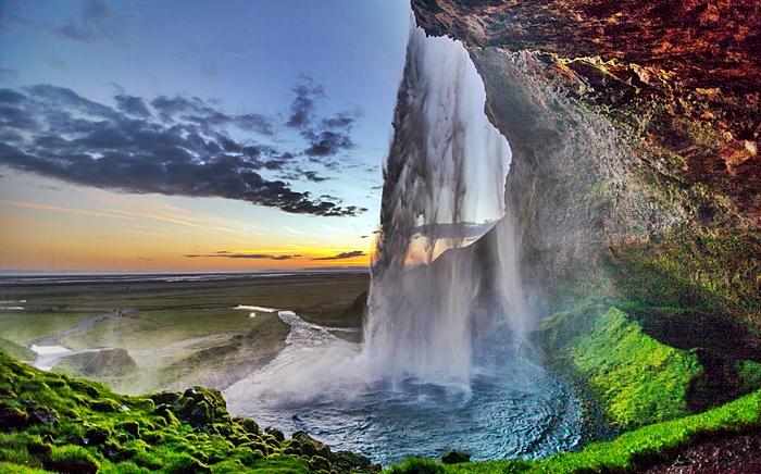 leyendas de islandia islandia turismo
