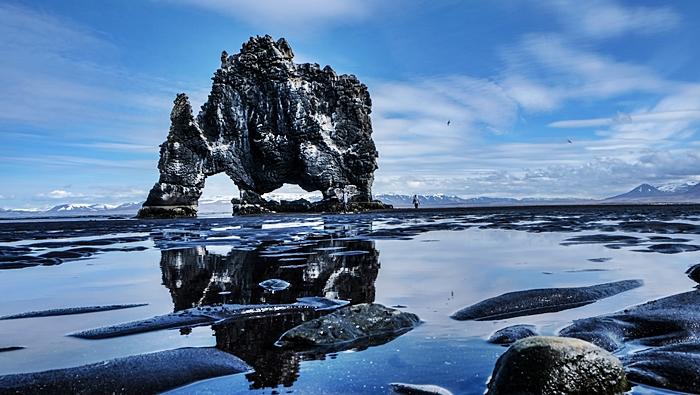 leyendas de islandia viajar a islandia