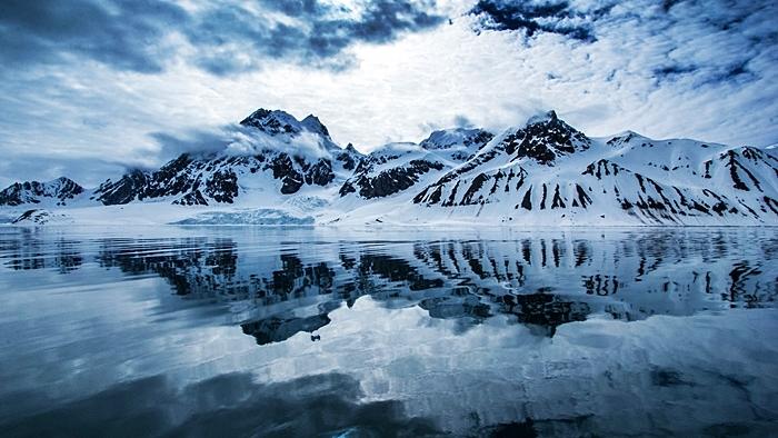 objetivo aurora boreal viajar islandia
