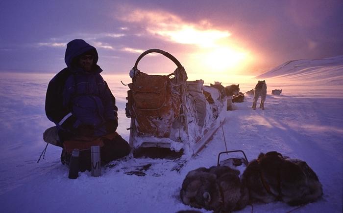 objetivo aurora boreal viaje a islandia