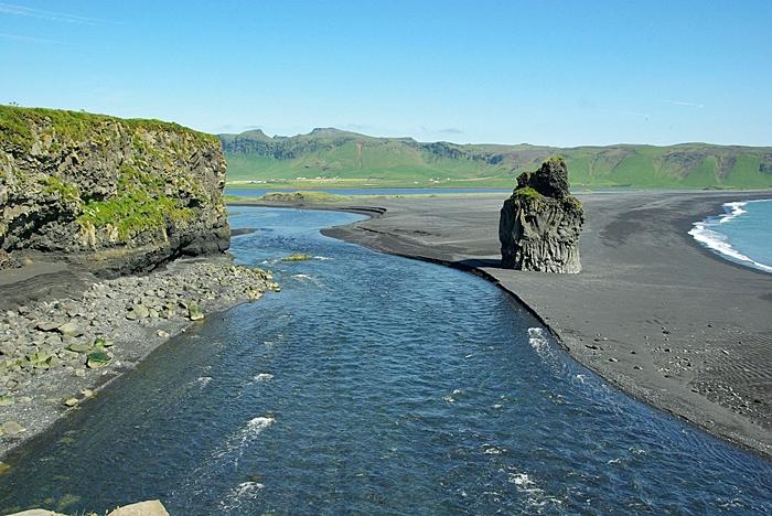 que ver en islandia islandia al completo