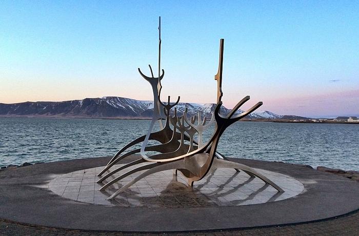 reykjavik aurora viajar a islandia ruta islandia 02