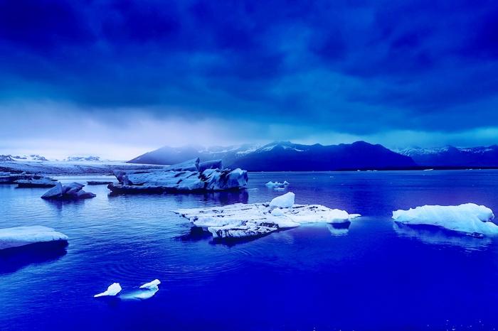 reykjavik ny ruta islandia viajes a islandia 01