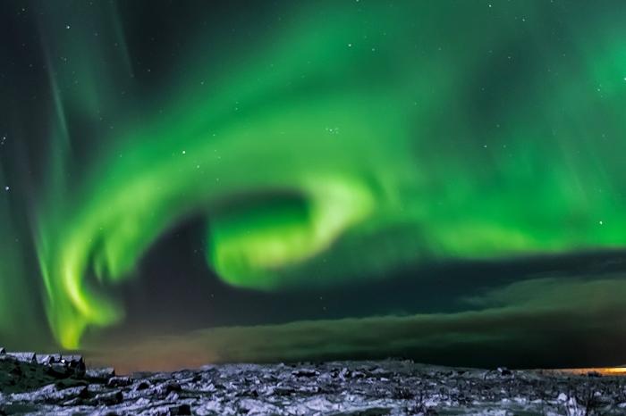 reykjavik ny ruta islandia viajes a islandia 02