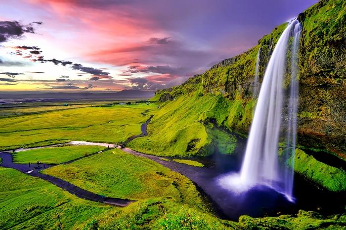 reykjavik ny ruta islandia viajes a islandia 13