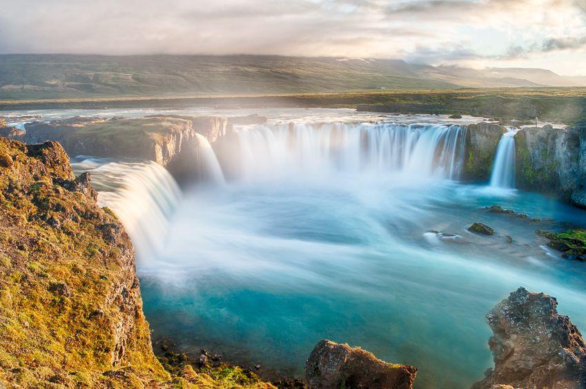 ruta islandia joyas islandia