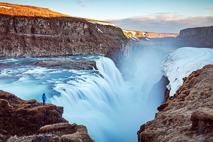 ruta islandia viajar a islandia mayo 2018