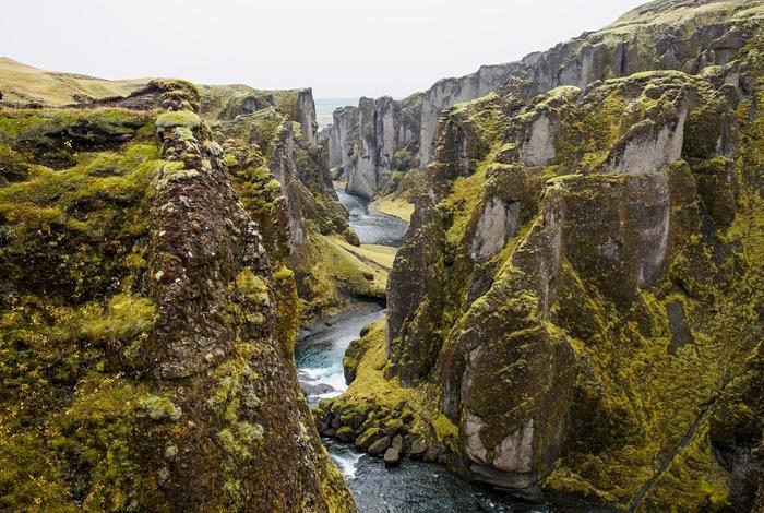 ruta islandia viajes a islandia maravillas 2018