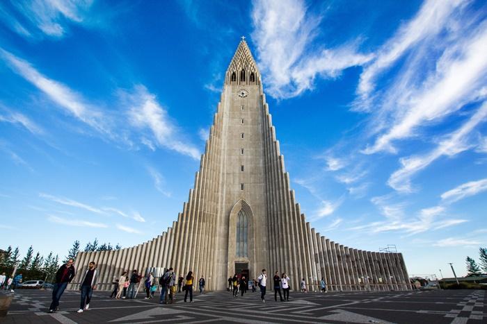ruta islandia visitar islandia maravillas 2018