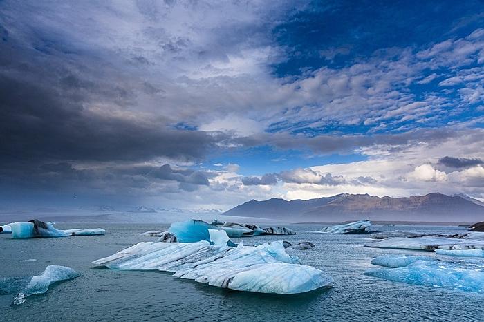 rutas por islandia islandia a tu aire