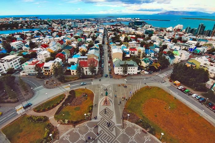 semana santa 2018 ruta islandia