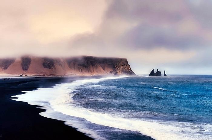 sur de islandia viajes a islandia 05
