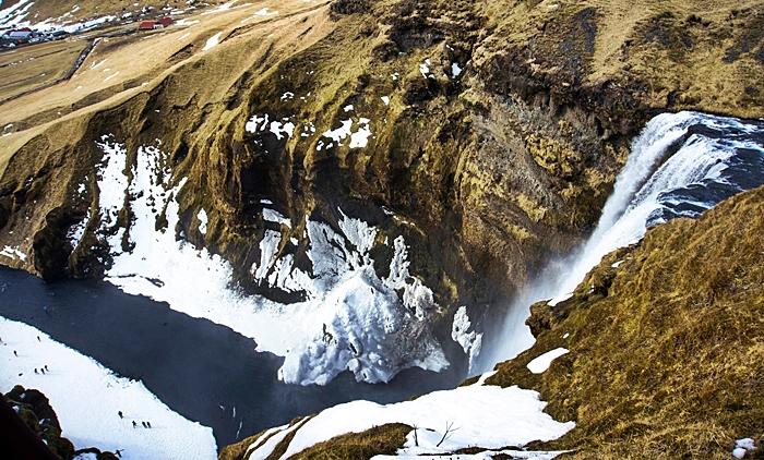 sur islandia a tu aire viaje a islandia