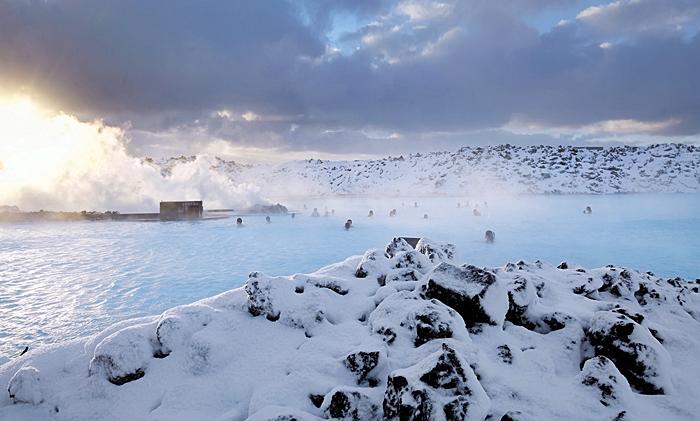 sur islandia a tu aire viajes a islandia