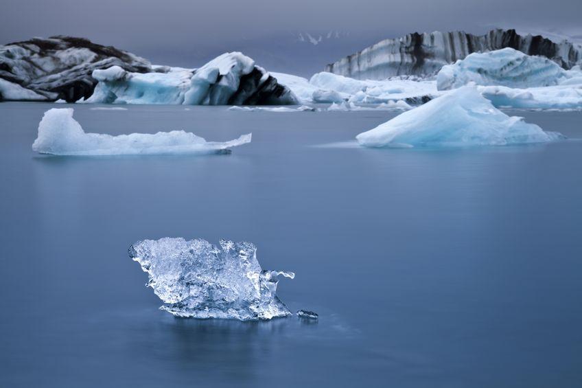 turismo en islandia joyas islandia