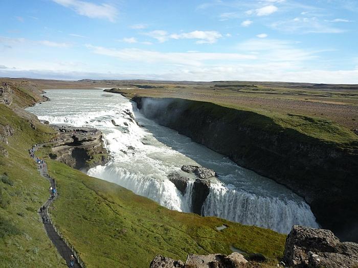 turismo islandia islandia a tu aire