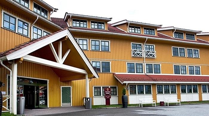turismo islandia objetivo aurora boreal