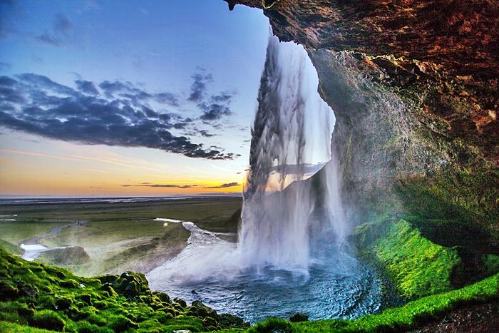 turismo islandia ruta vikingos 2017