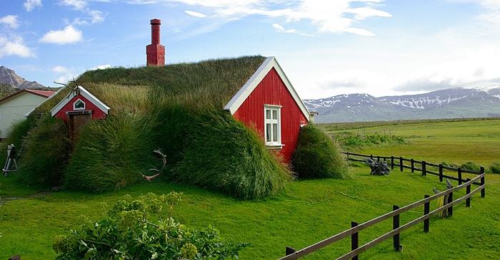 viajar a islandia islandia a tu aire