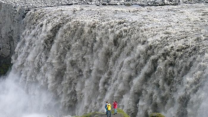 viajar a islandia islandia al completo