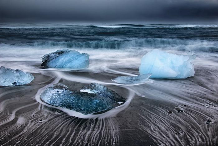 viajar a islandia maravillas 2018 ruta islandia