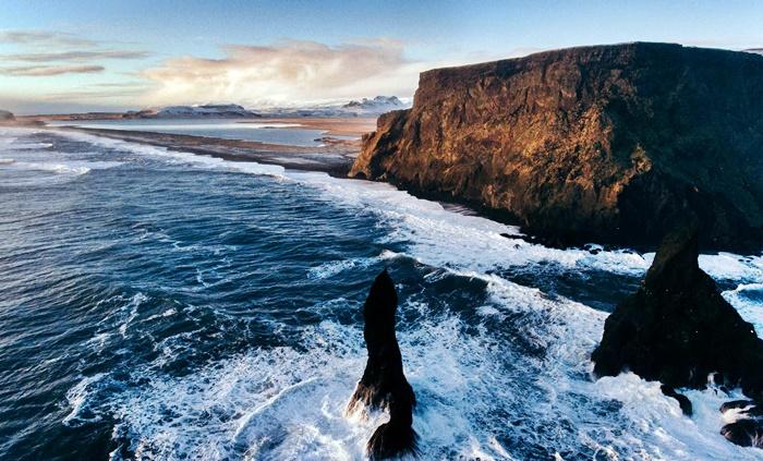 viajar a islandia mayo ruta islandia 2018