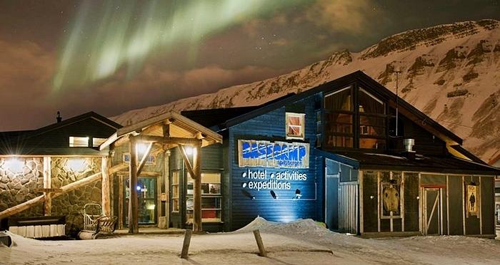 viajar a islandia objetivo aurora boreal