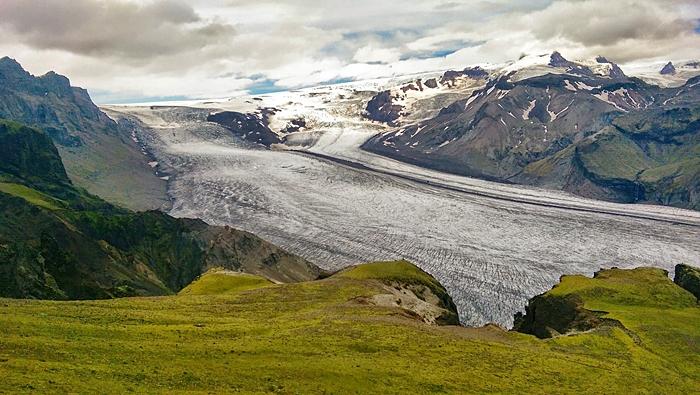 viaje islandia islandia al completo
