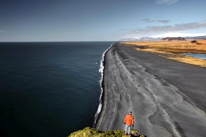 viaje islandia maravillas 2018