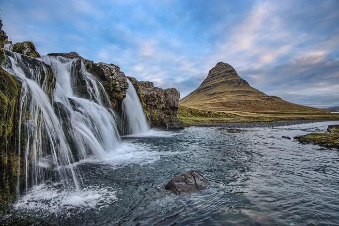 viaje islandia mayo ruta islandia 2018 islandia