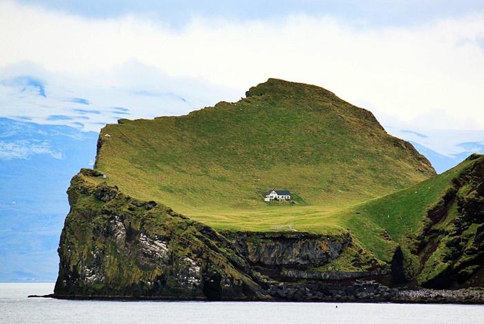 viaje islandia ruta vikingos 2017