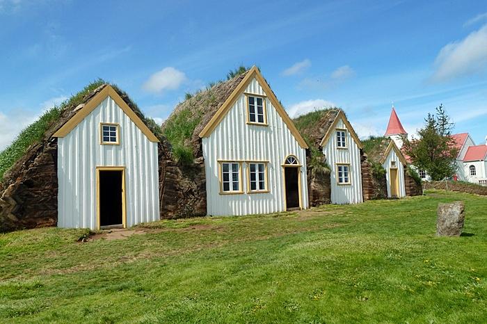 viajes a islandia colores de islandia